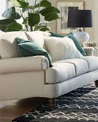 nice for ethan allen living room chair interior designing home ideas