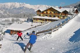 Ski amade österreich