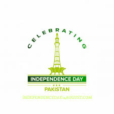 14 August Pic 2019 Best Independence Day Images