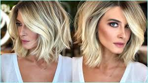 12 Gorgeous Short Haircuts For Women Short Haircut Youtube