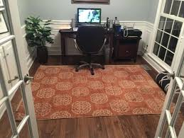 office area rugs image via home office area rug size