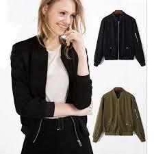 women fashion casual er jacket short coat european style biker jacket outerwear overcoat coat jacket fur leather jacket from hippopotamus6