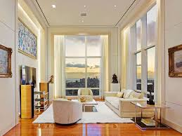 luxury apartments in new york city manhattan. view in gallery amazing of new york city skyline and the un headquarters from posh apartment luxury apartments manhattan