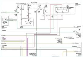 wiring diagram for 1995 dodge viper wiring diagram libraries 95 dodge ram 3500 wiring diagram wiring diagrams1995 dodge ram 2500 radio wiring diagram 95 stereo