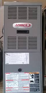 lennox furnace prices.  Furnace On Lennox Furnace Prices O