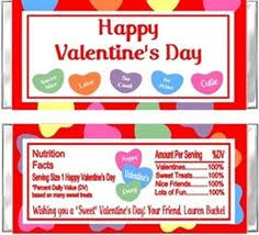 hershey candy bar wrapper pin by erica smole on valentine ideas pinterest candy bar