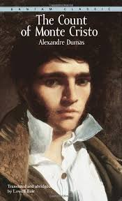 the count of monte cristo essay the count of monte cristo literary analysis at com