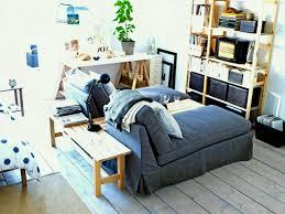 ikea bedroom office. Home Office Guest Bedroom Ikea Room Images Girl Design Ideas Glitzburgh Co Photos Hgtvt E