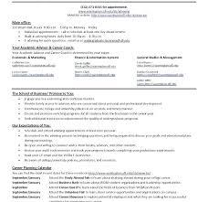 sample resume for college sample college professor resume resume pro