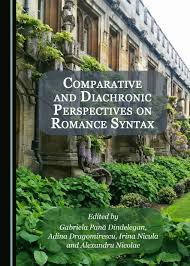Factives also figure prominently in the reanalysis of latin quod 'which; Comparative And Diachronic Perspectives On Romance Syntax Cambridge Scholars Publishing