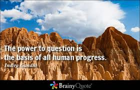 Image result for progress quotations