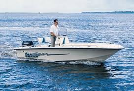carolina skiff 1800 rg sea chaser boat seachaser 1 jpg