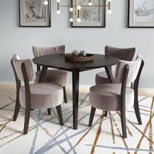 dining room pads for table lovely vine dining table and chairs beautiful atomic pad