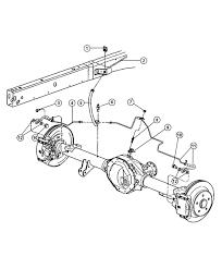 Dodge chrysler radio wiring diagram on rear view camera wiring