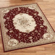 area rug cleaners lexington ky designs
