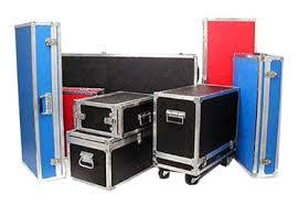 Custom Cases 99 Dollar Equipment Cases Roadcasesusa