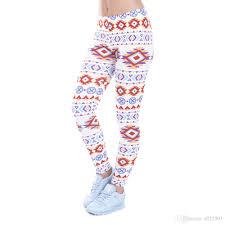 Legging Pattern Free New Design Ideas