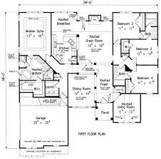 lauderdale house floor plan frank betz associates Frank Betz House Plan Books Frank Betz House Plan Books #12 frank betz home plan books