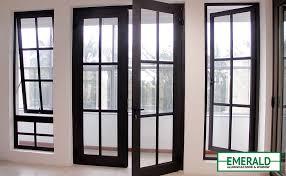 sliding door folding door swing door swing windows top hung windows