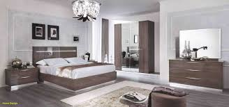 Image Luxurious Evelyntest Mod Bedroom Design Designs Pi Awesome Beautiful Modern Best