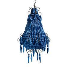 curtain pretty cobalt blue chandelier 20 original beaded appealing cobalt blue chandelier 13 chandeliers an important
