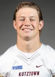 Cody Scherer - 2019-2020 - Student-Athlete Advisory Committee ...