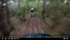follow x follow seguint els millors riders del descens de casa follow x follow seguint els millors riders del descens de casa nostra fosbury