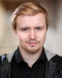 Jamie Warren: Actor, Extra and Runner / Assistant - London, UK - StarNow