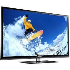 samsung tv uk. enlarge image samsung tv uk d