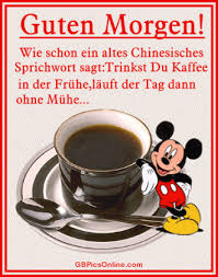 Kaffee Gb Pics Good Morning 3 Guten Morgen Kaffee Bilder