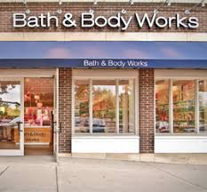 bath and body works near times square bath body works southlake town square