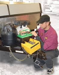 rv battery basics rv trailer battery guide