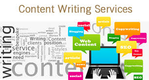 we will write complete website content for seoclerks  we will write complete website content