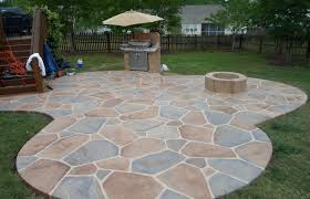 diy driveway paver stone patios home elements and style medium size great paver stone patio design ideas fx on rustic home