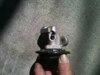 <b>Ford</b> Escape Questions - <b>EGR valve</b> exploded - CarGurus