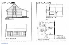 cottage style house plans screened porch with small mountain cabin plan lake spring new england country storybook porches contemporary home coastal living