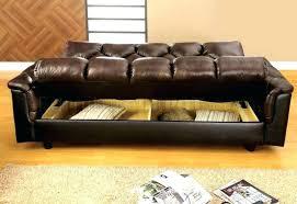 dark brown leather chair terrific dark brown leather sofa bed a minimalist dark brown leather sofa
