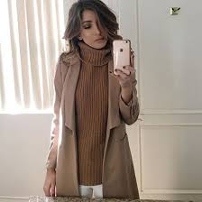 coat divergence clothing white jeans coat winter coat brown jacket trench coat winter outfits