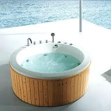 portable bath spa portable bath spa jets portable bath spa image of portable bath spa jets portable bathtub