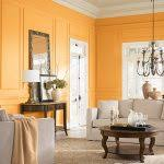 painting a living room. painting living room what color should i paint my advice by a