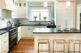 kitchens with cream cabinets with dark countertops kitchen cream cabinets black island new white kitchen cabinets with dark granite cream granite