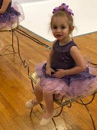 Myrna Harvey School of Dance is with... - Myrna Harvey School of Dance |  Facebook