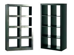 ikea kallax bookshelf bookcase shelving unit display white modern shelf with desk bookcases ikea expedit shelves ikea kallax bookshelf shelf ikea expedit
