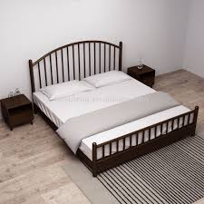 Korean Bedroom Furniture Korean Bed Style Korean Bed Style Suppliers And Manufacturers At