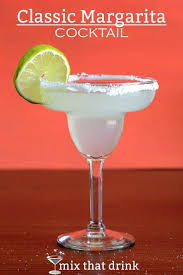 the timeless clic margarita recipe is incredibly simple and it tastes wonderful it s a