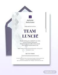 Team Get Together Invitation Get Together Invitation Template Appily Co