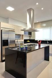 virtual room designer best virtual room designer for your home design virtual room designer ipad virtual room designer