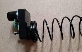 Vending Machine Coils New 48V Vending Machine Motors And Spirals 48 Setsin DC Motor From