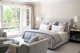 elegant bedroom. inculcate your bedroom with fresh color to give it a décor boost. below are some elegant bedrooms schemes that makes you never want leave bed. n