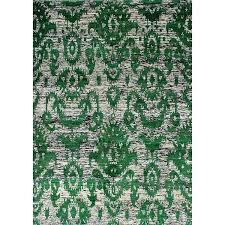 sari silk rugs hand knotted sari silk green silk rug indian sari silk rugs sari silk rugs